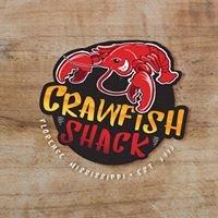 Crawfish Shack of Florence