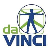 KTA da Vinci