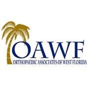 Orthopaedic Associates of West Florida