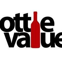 BottleValues