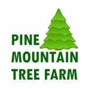 Pine Mountain Tree Farm