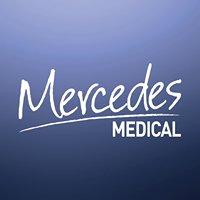 Mercedes Medical