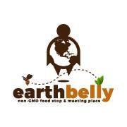 Earthbelly