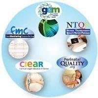 Perinatal Quality Foundation