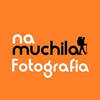 Namuchila Expedições Fotográficas