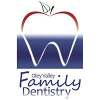 Oley Valley Family Dentistry