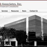 Bhatt & Associates, Inc.