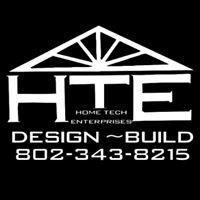 Home Tech Enterprises