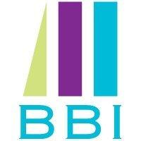 Building Blocks, Inc.