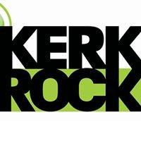 Kerkrock