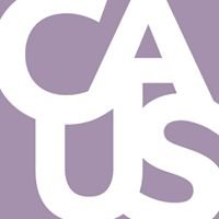 CAUS (color association of the united states)
