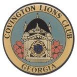 Covington Lions Club