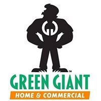 Green Giant Home & Commercial