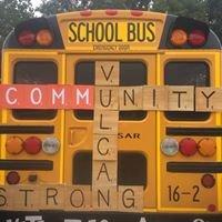 Vassar Public Schools