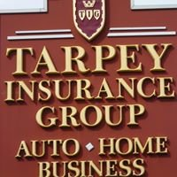 Tarpey Insurance Group