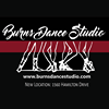 Burns Dance Studio