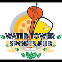 Water Tower Sports Pub
