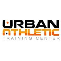 Urban Athletic Training Center