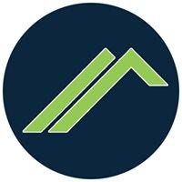 Summit Funding, Inc. - Chico, Ca.