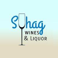 Suhag Wine & Liquors