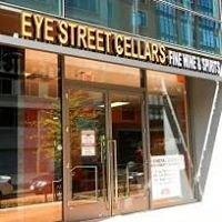 Eye Street Cellars