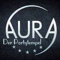 Aura Der Partytempel