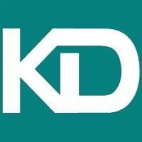 Knight-Dik Insurance Agency, Inc.
