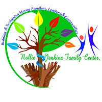 Nollie Jenkins Family Center, Inc.