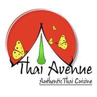 Thai Avenue