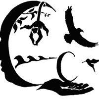 Community Conservation, Inc.