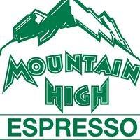 Mountain High Espresso