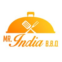 Mr. India BBQ