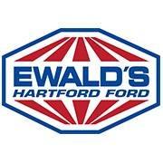 Ewald's Hartford Ford
