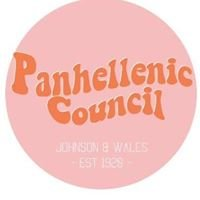 Panhellenic Council at JWU Providence