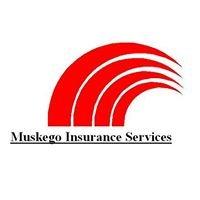 Muskego Insurance Service