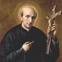 St. Vincent Pallotti Parish