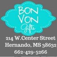 Bon Von Gift Shop