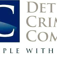 Detroit Crime Commission