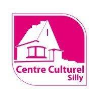 Centre culturel de Silly