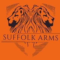 Suffolk Arms