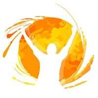 Empowerment Word Church