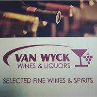 Van Wyck Wines & Liquors