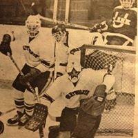 Cape Cod Hockey Tournaments