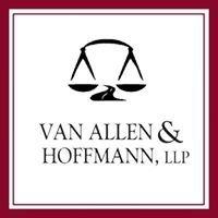 Van Allen & Hoffmann, LLP