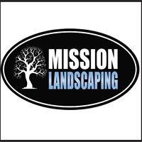 Mission Landscaping, LLC
