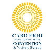 Cabo Frio Convention