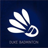 Duke Badminton
