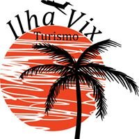 Ilha Vix Agencia de Viagens e Turismo