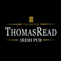 Thomas Read Irish Bar & Club