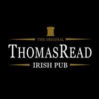 Thomas Read Irish Bar & Club